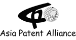 Asia Patent Alliance